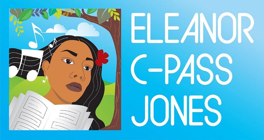 Eleanor C-Pass Jones